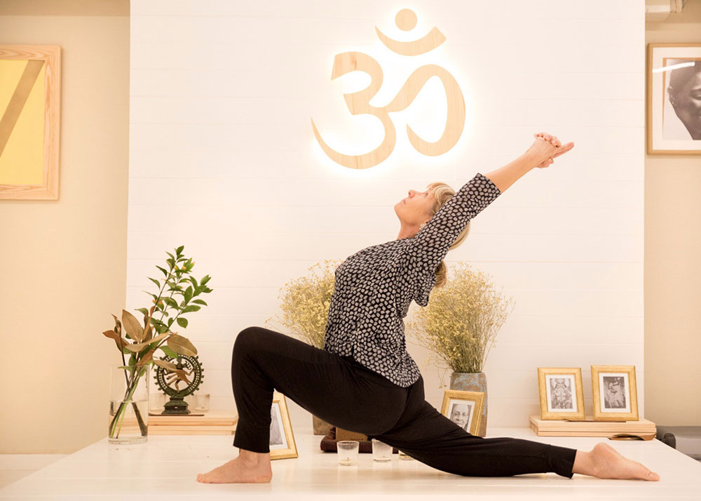 que-es-el-yoga.jpg