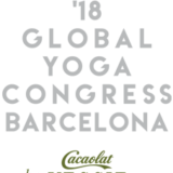 https://www.globalyogacongress.com/wp-content/uploads/2018/08/logo_footer-160x160.png