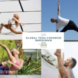 https://www.globalyogacongress.com/wp-content/uploads/2018/09/igers-yoga-160x160.png