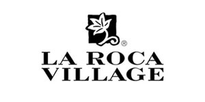 https://www.globalyogacongress.com/wp-content/uploads/2018/09/la_roca_village.jpg