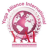 https://www.globalyogacongress.com/wp-content/uploads/2018/09/yoga-alliance.png