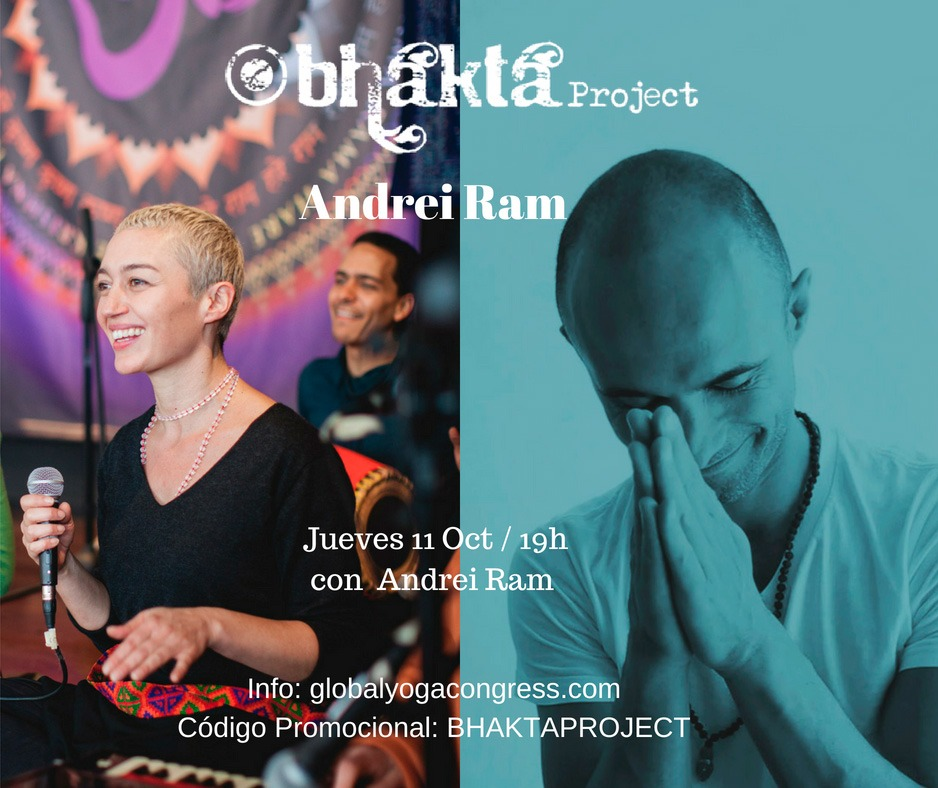 https://www.globalyogacongress.com/wp-content/uploads/2018/10/andrei-ram-bhakta-project.jpeg