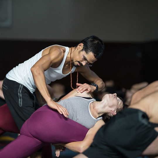 https://www.globalyogacongress.com/wp-content/uploads/2018/10/global-yoga-congress-3-540x540.jpg