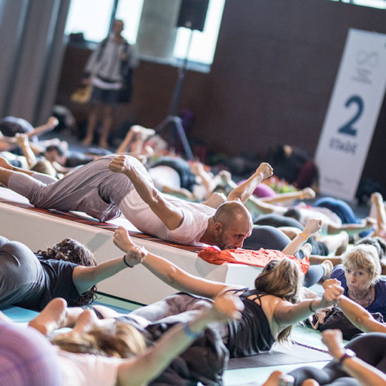 https://www.globalyogacongress.com/wp-content/uploads/2018/10/global-yoga-congress-4-540x540.jpg
