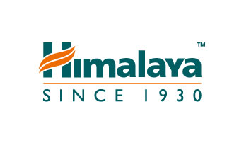https://www.globalyogacongress.com/wp-content/uploads/2019/06/himalaya-since-1930.jpg