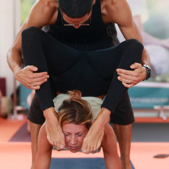 https://www.globalyogacongress.com/wp-content/uploads/2019/10/B3Z1013-540x540.jpg