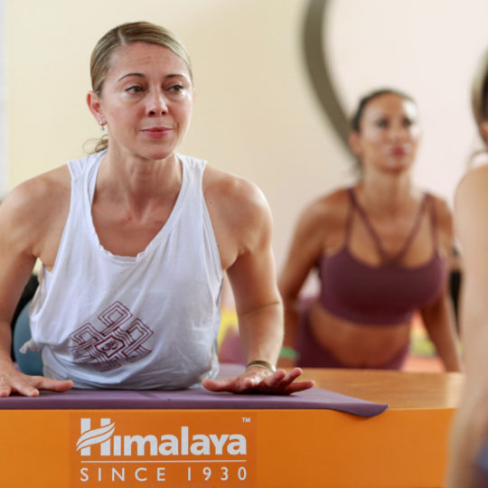 https://www.globalyogacongress.com/wp-content/uploads/2019/10/B3Z1266-540x540.jpg