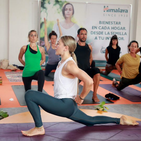 https://www.globalyogacongress.com/wp-content/uploads/2019/10/B3Z1278-540x540.jpg